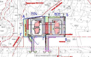 Опубликованы проекты новых домов в ЗелАО для переселения по реновации
