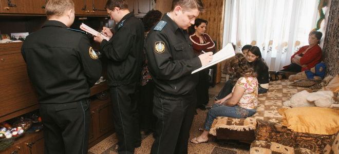 Конституционный суд назвал россиянам условия для взыскания единственного жилья должника