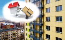 Правила и инструкция по переезду