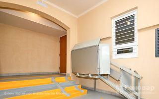 Дома по реновации оборудуют смарт-системами оповещения о ЧС