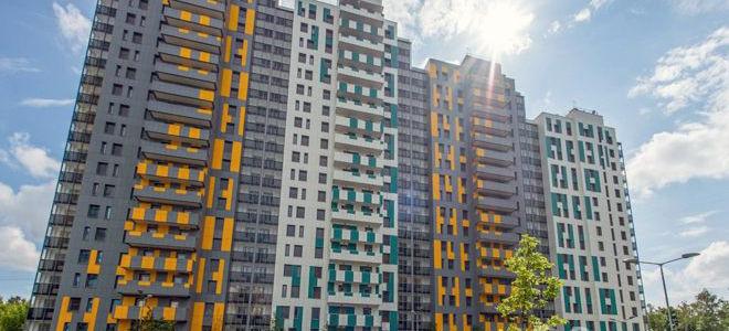 Житель Москвы рассказал, почему отказался от квартиры по реновации