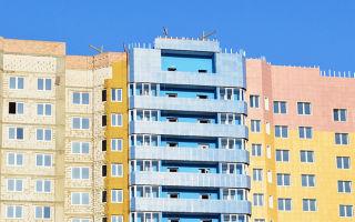 Все четче вырисовывается облик будущих новых кварталов столицы в программе реновации