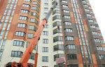 Поданы на утверждение правительством Москвы еще 26 стартовых площадок по реновации