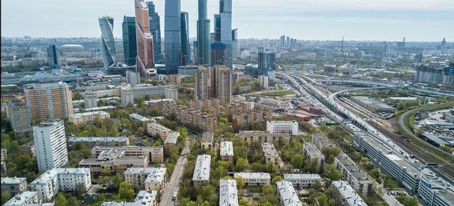 Москвичи просят ускорить процесс реновации