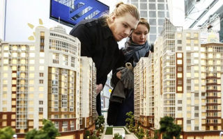 Россияне массово берут кредиты на жилье на фоне его подорожания