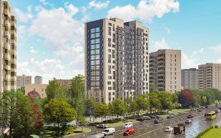 Больше 3 тыс человек в Рязанском районе переселятся в новые квартиры до конца 2024 года