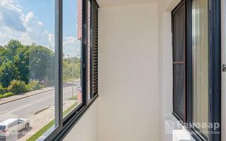 С начала 2019 года было согласовано 14 проектов домов для программы реновации
