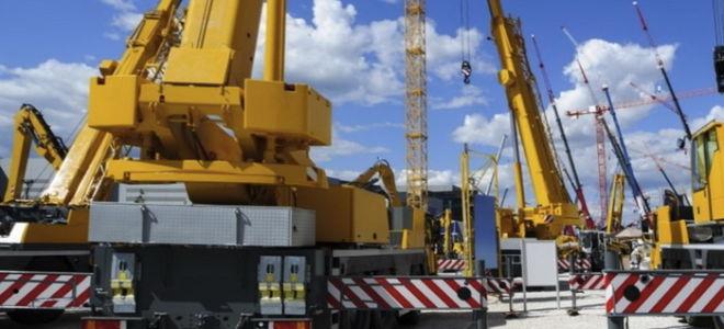 Новый дом в Дмитровском районе построят к 2020 году