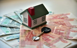 Ипотека в тренде: россияне активно берут кредиты