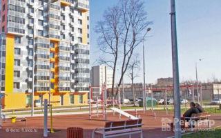 Новые школы появятся в пяти районах Москвы благодаря программе реновации