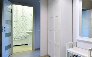 Открытие шоу-рума квартир по реновации жилья в ЮЗАО ожидается до конца 2017 года