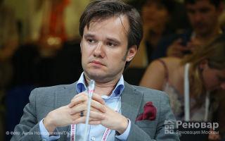 Петр Кудрявцев: Программа реновации жилья в Москве – это проект, которому нет равных во всем мире