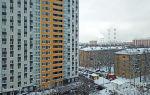 Жителей пятиэтажек переселят по реновации в новостройки высотой до 100 метров
