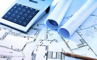 Стало известно, кто будет проектировать два дома по реновации в ЗАО и ЮВАО