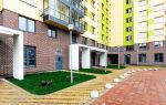 Основные гарантии программы реновации в Москве