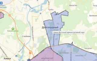 Москвичи переезжают в новые квартиры в Северном