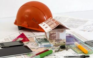 Ремонт квартир в Москве за год стал дороже