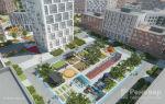 Определены победители архитектурного конкурса реновации Москвы