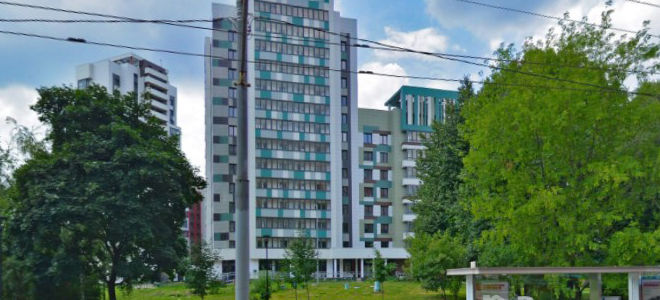 Жители домов на Бескудниковском бульваре в САО подбирают квартиры в новых домах