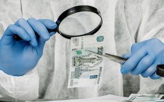 Субсидия на дезинфекцию