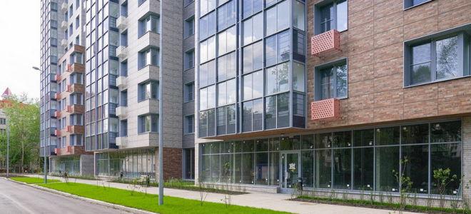 Реновация пятиэтажек в москве кузьминки последние новости