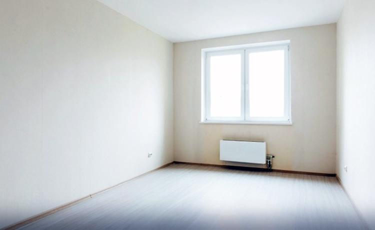 Квартиры по реновации с чистовой отделкой