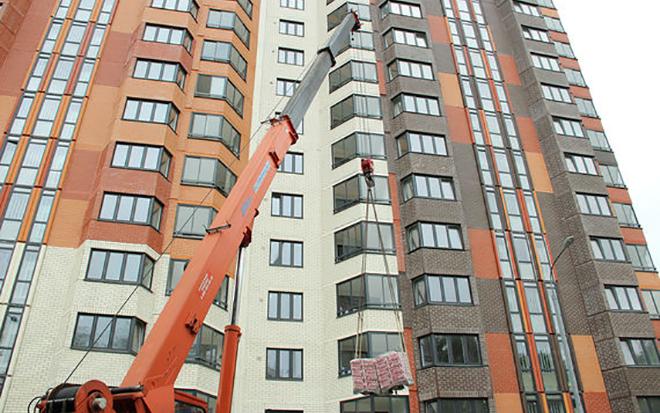Еще 26 стартовых площадок на утверждение по программе реновации