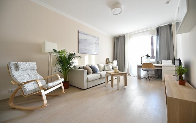 3D квартиры по реновации появятся в марте 2018