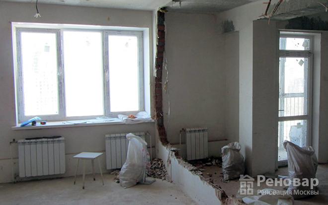Изображение - Можно ли взять ипотеку на квартиру в доме под реновацию kvartira-v-ipoteki-v-dome-pod-snos