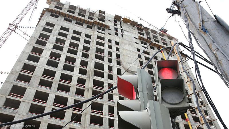 Какие города попадут под реновацию в регионах