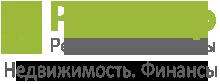 Реновар.ру