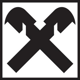 Raiffeisen-bank лого