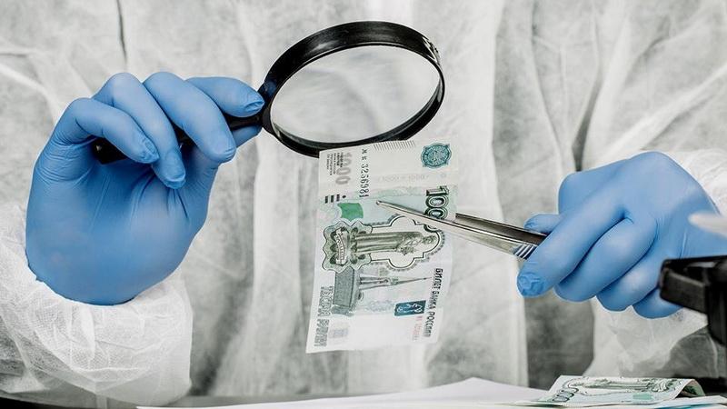 Субсидии на дезинфекцию, деньги, защита