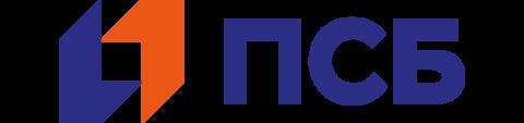 ПСБ лого