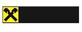 Райффайзенбанк лого