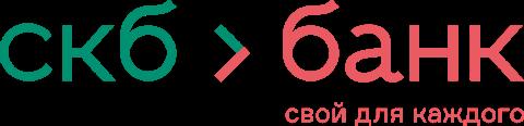 СКБ банк лого