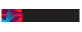УБРиР лого