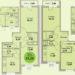 Планировка квартир по реновации
