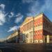 Мэрия Москвы утвердила график переселения по реновации